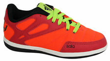 adidas Shoes for Boys with Laces