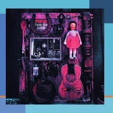 Musik-CD-Poco-Epic 's