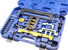 Motor Einstellwerkzeug BMW Steuerzeiten Zahnriemen Reparatur reparieren