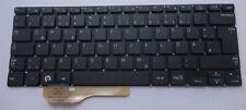 Tastatur Samsung NP530U3B-A01DE NP530U3C-S01DE NP530U3B-A02DE NP530U3B Keyboard