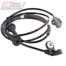 VOLVO XC90  REAR RIGHT ABS SENSOR  8634248 /  30773745