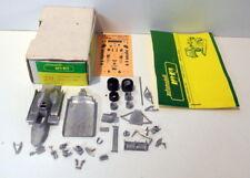 Automodelli HIFI Kits 1/43 Scale White metal 28 Williams Ford SW08 F1 1982