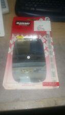 Si Adatta Rover 800 Autoadesivo Specchio Vetro Sinistro LHS SRG82