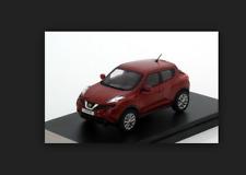 Nissan Juke 2015 Red 1/43 PRD197 PremiumX