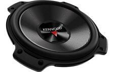 "Kenwood KFC-W3016PS 12"" 2000 W Max 4 Ohm Component Subwoofer"