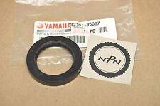 NOS New Yamaha RZ350 Banshee YFZ350 Crank Shaft Oil Seal 93101-35097
