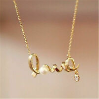 Magick Necklace Attract your soulmate