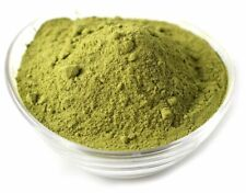 100 % ORGANIC NATURAL JAIPUR HENNA POWDER -for Tattoo making super fine -1kg