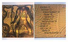 Vinyle 33T FRANK BLACK And The CATHOLICS