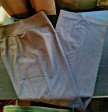 ALFANI  PANTS-SLACKS  dress pants