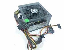 CiT 400HE 400W 20+4 Pin ATX Desktop Power Supply