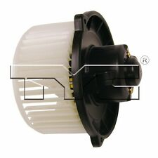 NEW BLOWER MOTOR WITH WHEEL 2003-2008 TOYOTA COROLLA