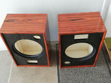 TANNOY DEVON HPD/315/8 loudspeaker box housing