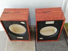 TANNOY DEVON HPD/315/8 loudspeaker box housing