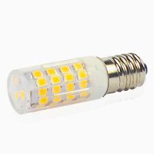 Candy Hoover Fridge Freezer LED 5W 75% Energy Saving Light Bulb Equivalent 40W