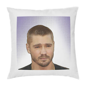 Chad Michael Murray Cushion Pillow Cover Case - Gift
