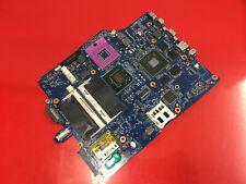 Sony Vaio VGN-FZ VGN-FZ21S PCG-391M Motherboard MBX-165 A1369749B (31)