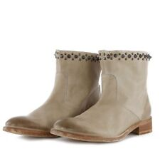 ZADIG & VOLTAIRE Marlow boots/bottes/bottines SZ 39