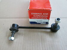VAUXHALL FRONTERA FRONT RIGHT HAND STRUT ROD STABILISER UNIPART GSY 4981