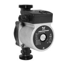 Grundfos UPS 25-40 180 mm Heizungspumpe / Umwälzpumpe 59544550