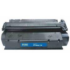 HP  Laserjet 1150 Q2624A 24A HP24A Q2624X Laser TONER Cartridge BLACK 2500 NEW