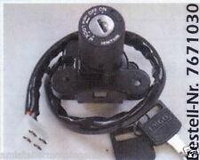 SUZUKI GS 500 E (2 Zyl - Schlüsselschalter neiman - 7671030