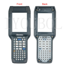 Front Cover Case with Keypad 52Key For Intermec Ck3R Ck3X