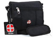 In Taschen Schweizer Herren Kaufen Tasche Ebay Günstig TPTwqzxO