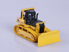 UH8000 Komatsu D61EX bulldozer Construction Universal Hobbies Collection 1:50