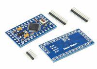 Arduino kompatibel Pro Mini 328 Mini ATMEGA328 3,3V 8MHz 198