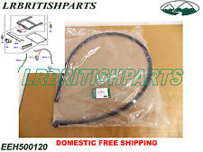 LAND ROVER SUNROOF WATER DRAIN FRONT TUBE SPORT 05-13 OEM NEW EEH500120