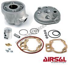 Kit Airsal Alu haut moteur AM6 RIEJU SPIKE MRX SMX RS