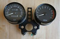 Neu Drehzahlmesser und Tacho mph Set für Kawasaki Z900 A4 Z1000 A1-2 MK1I Z650
