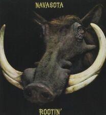 navasota - rootin' - NUEVO - BECKER / FAGEN / Steely Dan