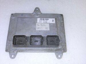 Chiptuning CS1 f/ür Civic VII 1.4 66kW 90PS 2001-2006 Power ChipBox Tuning Benzin