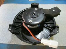 HVAC Blower Motor Front Parts Master 76934