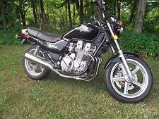1993 Honda CB