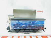AW971-0,5# Märklin/Marklin H0/AC Somo/Güterwagen Info-Tage 1999 NEM KK, NEUW+OVP