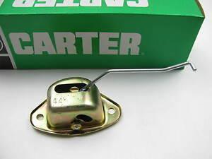 Carter 170-789 Carburetor Choke Thermostat 1970-1972 Chrysler V8 2-BBL Holley