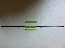 Cybertronic Hobby's 180CFX Slipper Clutch - Standard Length