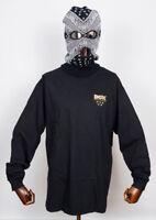 Dgk Skateboards T-Shirt Tee Longsleeve All Star Black in Xl Dirty Ghetto Kids