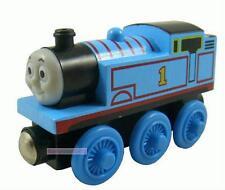 100% Original Thomas Friends The Tank Train Wooden THOMAS Child Boy Toy HC01