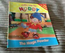 The Magic Powder by Enid Blyton (Paperback, 2002)