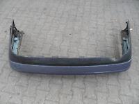 Mercedes CLK W208 C208 Stoßstange Stoßfänger Heckstoßstange Heckstoßfänger