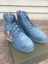 Timberland Boots Youth Size 3.5