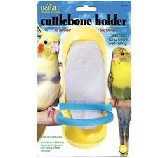 New listing Jw Pet Insight Cuttlebone Holder