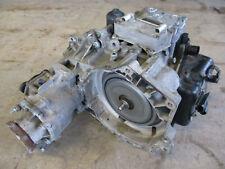 GYC DSG Automatikgetriebe Getriebe 3.2 V6 VW Golf 5 R32 AUDI A3 8P 58Tkm