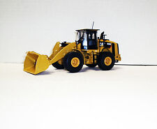 "Tonkin Replicas CAT 950K Wheel Loader  Color: CAT Yellow 1:50 scale  ""BLOW OUT"""