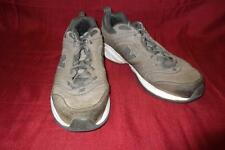 NEW BALANCE Size 10.5 D Mens Boys Shoes Gary Sneakers Non-Marking #47