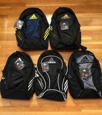 Mochila de fútbol Adidas